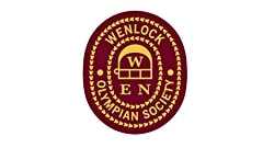 wenlockolympiansociety