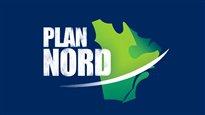 Développement du Nord : l'état des lieux