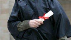 diplôme