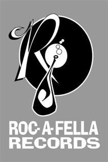 Roc-A-Fella