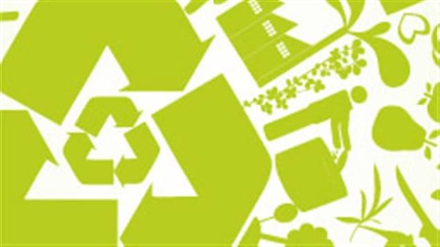 logo-recyclage