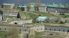 citadelle