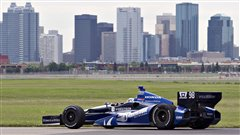 tagliani_edmonton