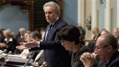loi-78-charest