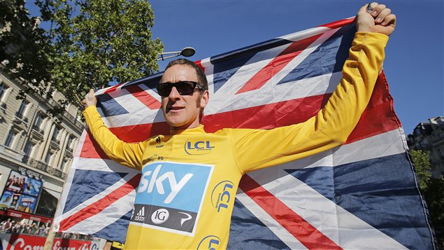 bradley_wiggins