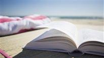 5 récits d'enfance pour les vacances