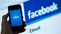 Android, iOS: désinstallez Facebook pour gagner de l'autonomie