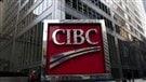 La CIBC prévoit une croissance faible en 2013