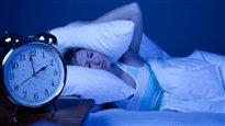 10 conseils pour combattre l'insomnie