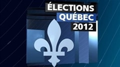 elections_quebec