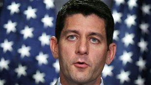 Paul Ryan (archives)