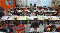Fransaskoisie : 5 nouvelles marquantes en 2014