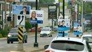 Bilan de campagne avec notre analyste politique Michel Pepin
