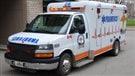 La Saskatchewan envoie des ambulances en Ukraine