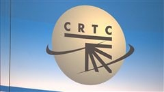 Logo du CRTC