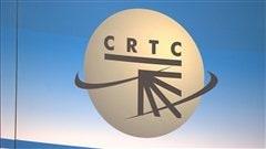 Logo du CRTC