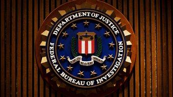 AFP_120916_hi0rb_logo-fbi_6.jpg