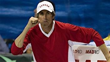 Martin Laurendeau