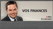 Vos finances : des réponses à vos questions