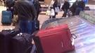 Air Canada surveillera le poids et la taille des bagages à main (2015-05-21)