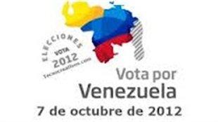 Les élections au Venezuela