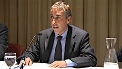 Le ministre des Finances du Québec, Nicolas Marceau, fait le point sur les finances publiques.