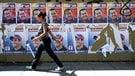 Présidentielles au Venezuela : le risque de fraude est écarté