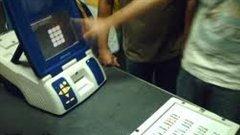 Le système de scrutin vénézuélien
