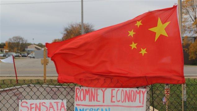 Freeport, 170 emplois de perdus au profit de la Chine