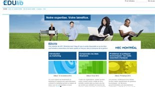 Le point sur les MOOCs