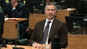 Elio Pagliarulo