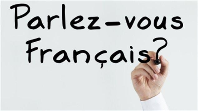 parler-francais