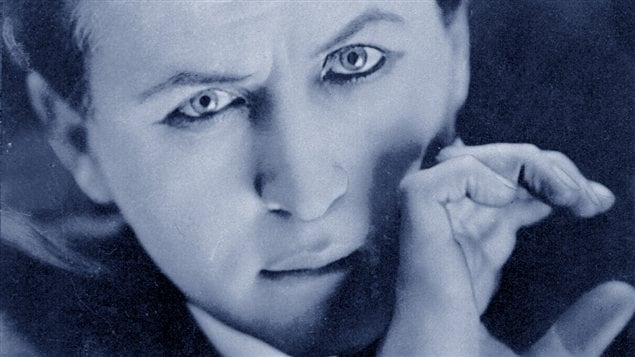 <b>Harry Houdini</b> | ©