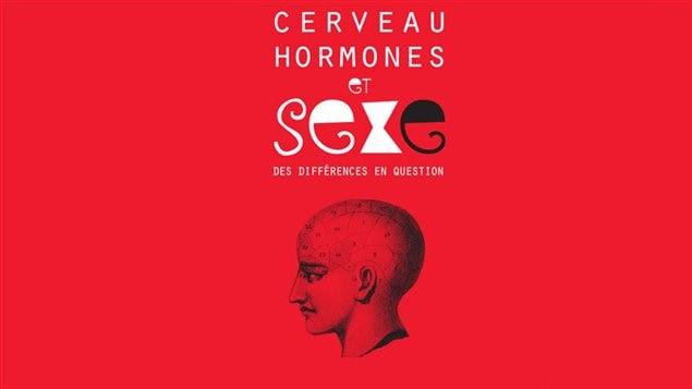 <em>Cerveau, hormones et sexe
