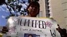 Un sommet sur les femmes autochtones disparues ou assassinées
