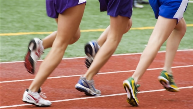 Le Mozambique et la Nouvelle-Zélande prennent la tête de la course de la santé physique avec « B » loin devant le Canada.