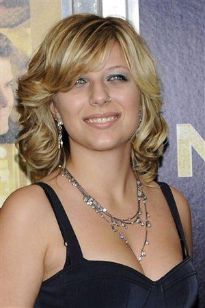 Stephanie Bongiovi