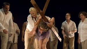 La pièce Corpus Christi