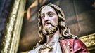 Les catholiques au Canada et dans le monde