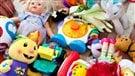 Protégez-vousprésente son guide d'achat des jouets