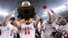 La Coupe Vanier au Qubec en 2013?
