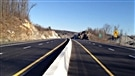 Dépassements de coûts de l'autoroute 50 : les verts demandent une enquête