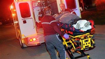 Le nouveau protocole ambulancier suscite des critiques