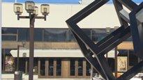 UQTR : près de1millionde dollars en frais d'avocats dans la dernière année