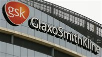 La Chine sanctionne GlaxoSmithKline pour corruption