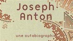 <i>Joseph Anton, une autobiographie</i>, de Salman Rushdie