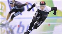 Bilan 2014 : Année fructueuse pour les sportifs albertains