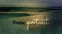 Franc portrait