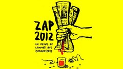 Zap 2012