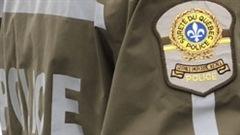 Trois ex-hauts gradés de la Sûreté du Québec font l'objet d'une enquête criminelle